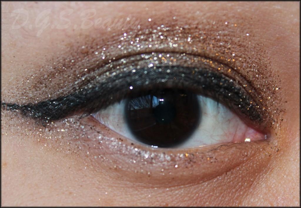 MakeupGeekUtopia10