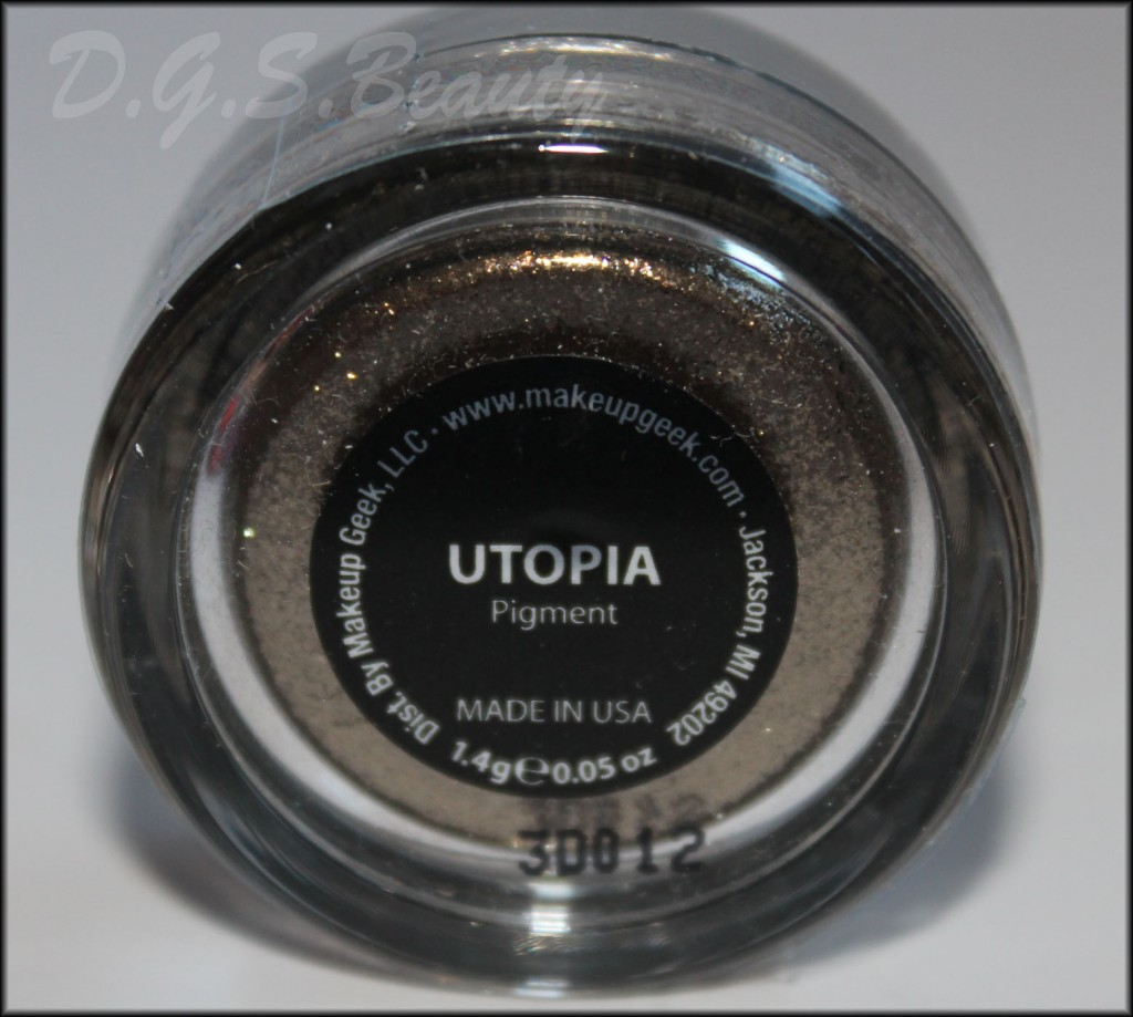 MakeupGeekUtopia4