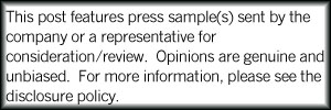 Press Sample