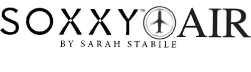 SoxxyAir
