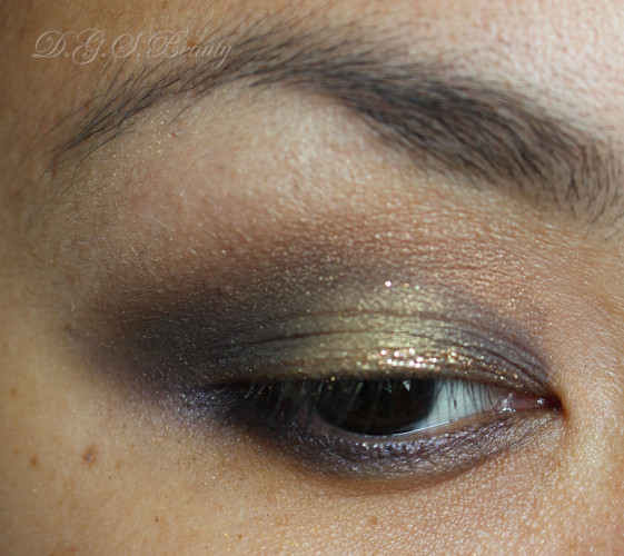 EOTD: Light it Up