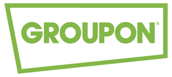 Groupon: Perfect for Deals and Coupons #ad #spon #GrouponCoupons